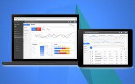 В AdWords появятся примечания, рекомендации и оценка эффективности аккаунта
