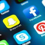 Месячная аудитория Facebook Messenger превысила 1,3 млрд человек