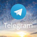 Эксперт оценил шансы на полную блокировку Telegram в России