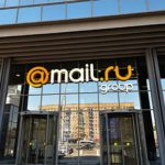 Аудитория проектов Mail.Ru Group выросла на 5,5%