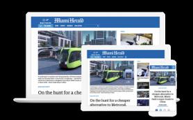 Subscribe with Google облегчит подписку на платные новостные материалы