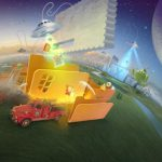 Яндекс выпустил Диск 3.0