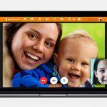 Одноклассники добавили ИИ в голосовые и видеозвонки
