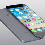 Эрик Шмидт: «Выход Google Now для iOS задерживается из-за Apple»