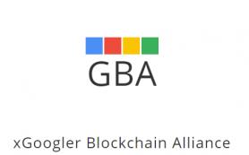 Бывшие сотрудники Google основали сообщество xGoogler Blockchain Alliance