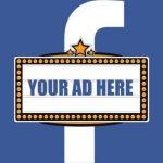 Facebook и Instagram получили сертификацию Media Rating Council