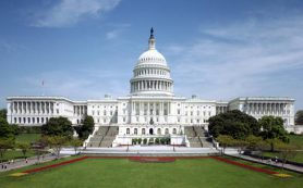 В США хотят законодательно ограничить использование онлайн-данных