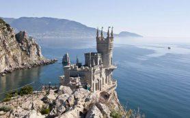 В Крыму появится собственный мессенджер