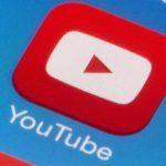 YouTube могут оштрафовать на миллиарды долларов за сбор данных детей