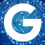 Google добавил новые функции для слабовидящих людей в Таблицы, Презентации и Рисунки