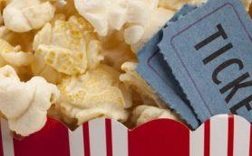 Google улучшил результаты мобильного поиска для фильмов