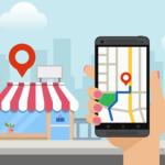 В США карты Apple стали популярнее Google Maps на iPhone