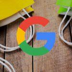 Google расширит доступ к данным о посещаемости офлайн-магазинов
