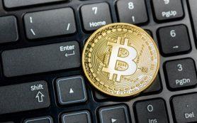 В России готовятся создать реестр криптоинвесторов