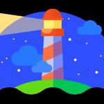 Google откроет сервис быстрой доставки Shopping Express