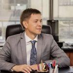 Министерство цифрового развития РФ возглавит Константин Носков