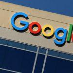 Google обновил информацию о скрытых перенаправлениях в «Рекомендациях по обеспечению качества»