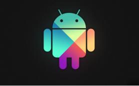 7 вредоносных приложений смогли вернуться в Google Play, сменив название
