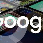 Google AdWords расширил возможности таргетинга