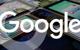 Google выпустил вторую волну оповещений о переводе на mobile-first индексацию