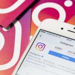 Instagram тестирует новую функцию, которая освободит пользователей от FOMO