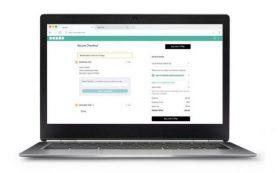Google запускает веб-версию платёжного сервиса Google Pay