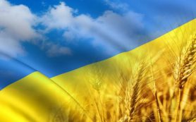 Приглашение в Украину и обоснование необходимости его оформления