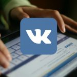 Социальная сеть ВКонтакте открывает офис в Киеве