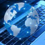 Дистанционную работу через интернет узаконят