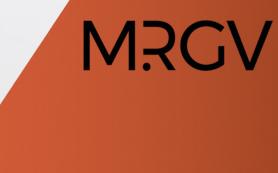 Mail Ru Group запустила денежную поддержку для разработчиков игр на Unity