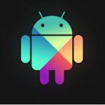 Разработчики приложений обманывают пользователей псевдорейтингом в Google Play