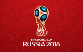 Google поделится всеми новостями Чемпионата мира по футболу