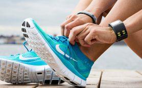 Как правильно подобрать беговые кроссовки? Топ советов
