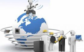 Качественный ИТ-аутсорсинг