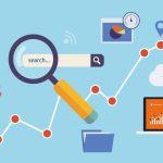Сайты любого типа под ключ в «Avada Media» — надежно и качественно