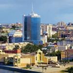 Некоммерческий проект Wikidata получил грант «Яндекса» в 150 тыс евро