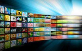 В Видеосети Яндекса появилось 30 новых телеканалов