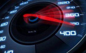 Google прояснил, что Speed Update затронет только самые медленные сайты