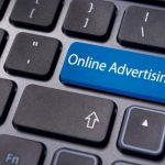 Поторопитесь с рекламой в интернете