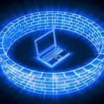 Россия заняла 51 место по уровню свободы в Интернете