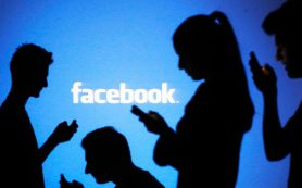 Mail.ru Group, в числе других компаний, получала доступ к данным пользователей Facebook