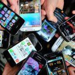 Выгодные предложения при покупке мобильного телефона