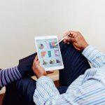Зачем нужен сайт для продвижения бизнеса?