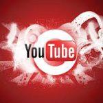 В «Пиксель Тулс» появился бесплатный сбор подсказок для YouTube
