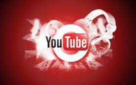 Курсы продвижения каналов YouTube