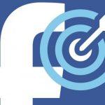 Новости о FaceBook