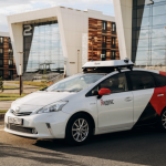 Рекламная сеть Яндекса обновила дизайн блока 300х250
