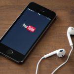 Google вложит 100 миллионов долларов в новые каналы на YouTube
