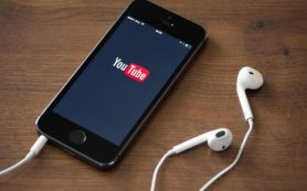 Google объединил пользовательские инструменты YouTube с функцией отслеживания времени