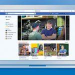 Facebook объединит метрики для анализа расходов по разным каналам